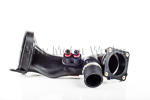 Supercharger Inlet Tube R52 R53