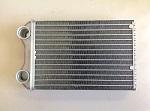 Heater Core R50 R52 R53