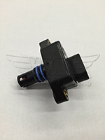 MAP Sensor R50 Cooper