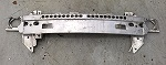 Front Bumper Reinforcement Support R50 R52 R53