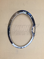 Headlight Trim Ring R50 R52 R53