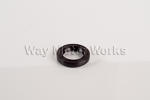 Transmission Input Shaft Seal R52 R53 Cooper S