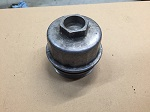 Used R53 Oil Filter Cap