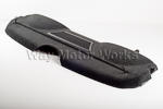 Rear Window Parcel Shelf R56