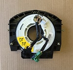 Steering Wheel Slip Ring R50 R52 R53