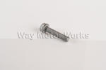 Front Strut Lower Bolt R50 R52 R53