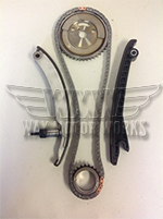 Timing Chain Kit R50 R52 R53