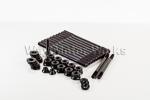ARP Cylinder Head Stud Kit R55 R56 R57 R58 R59 R60 R61
