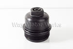 Oil Filter Housing Cap R55 R56 R57 R58 R59 R60 R61