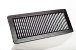 Dry Panel drop-in filter R55 R56 R57 R58 R59 Cooper S 