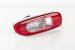 Driver Side Reverse Light R56 R57 R58 R59