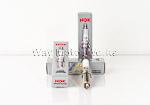 Spark Plugs R55 R56 R57 R58 R59 Cooper S