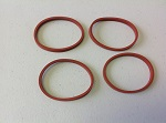 Intake Manifold Gaskets R55 R56 R57 R58 R59 R60 R61 Cooper S