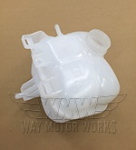 Coolant Expansion Tank R55 R56 R57 R58 R59 R60 R61