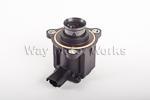 MINI Diverter Valve R55 R56 R57 R58 R59 R60 R61