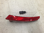 Rear Arch Light R60 R61
