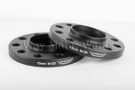 15mm BMW Wheel Spacers