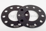 5mm Countryman Paceman Wheel Spacers