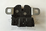 Rear Hatch Latch R60 R61