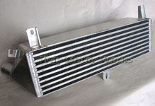 Forge R60 Countryman Intercooler