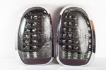 LED Tail lights Countryman R60