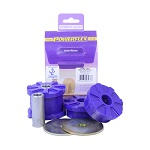 Powerflex Differential Bushing R60 ALL 4