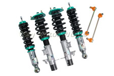 Megan Racing Coilovers R60 Countryman
