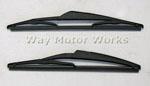 Rear Wiper Blade R50 R53