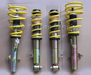 ST Coilovers R55 R56 R57 R58 R59