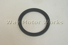 Rear Main Seal R50 R52 R53