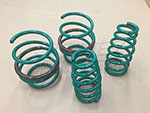 Tein Lowering Springs R50 R53