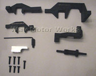 Timing Tool kit R55 R56 R57 R58 R59