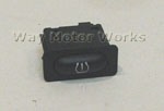 Tire Pressure Reset switch R50 R52 R53