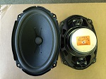 Used Harmon Kardon Rear Speakers R50 R52 R53