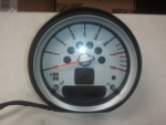 Used R56 Tachometer