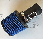 WMW Intake Tube for F54 F55 F56 F57 MINI