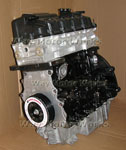 WMW Performance Cooper S Engine