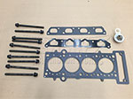 WMW Head Gasket Kit R50 R52 R53