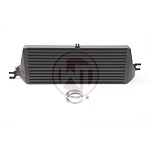 Wagner Intercooler for MINI Cooper S Turbo R55 R56 R57 R58 R59