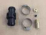Cravenspeed Coolant Temp Adapter R55 R56 R57 R58 R59 R60 R61