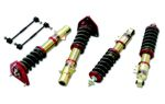 CROSS Competition Coilovers