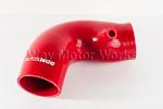 DDMworks Intake Hose R52 R53 Cooper S