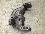 Used Engine Mount Bracket R50 R53
