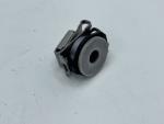 Headlight Mounting Nuts F54 F55 F56 F57