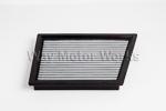 Dry Panel Air Filter F54 F55 F56 F57 MINI