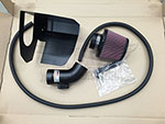 K&N Intake for F54 F55 F56 F57 MINI