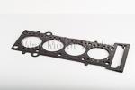 Fel-Pro Head Gasket R50 R52 R53