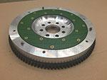 Fidanza Lightweight Aluminum Flywheel R50 R52 Cooper