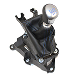 Focus RS Ford Performance Short Shifter
