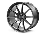 Ford Focus ST RS RSe102 Wheels